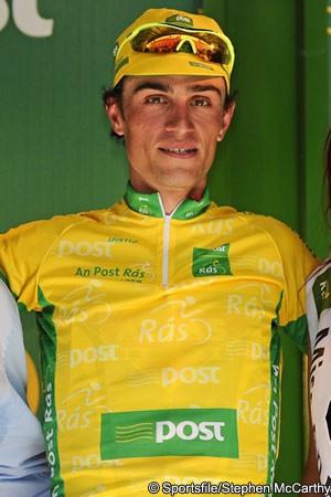 Nicolas Baldo