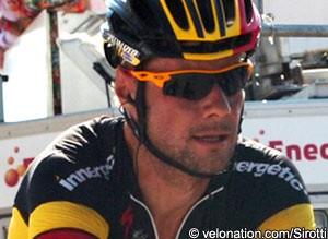 Tom Boonen