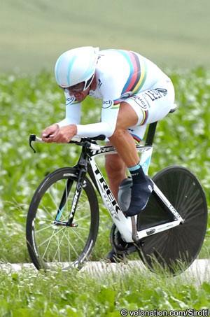 World championship TT start times  Massive battle set between Cancellara  and Martin 93f5d7c20