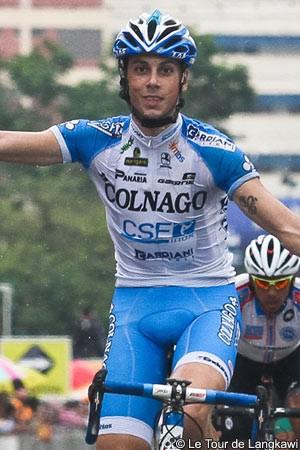 Marco Canoloa