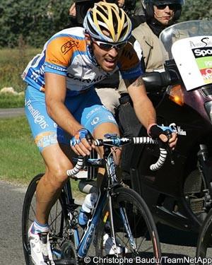 Steven Cozza