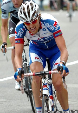 Marc de Maar