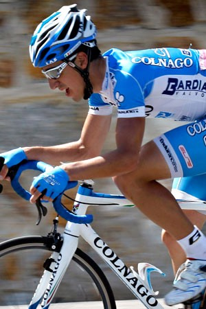 Andrea Di Corrado
