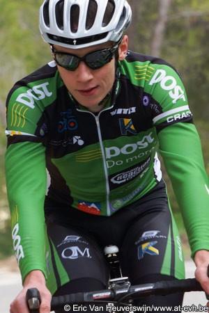 Sean Downey
