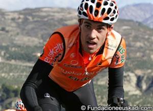 Koldo Fernandez