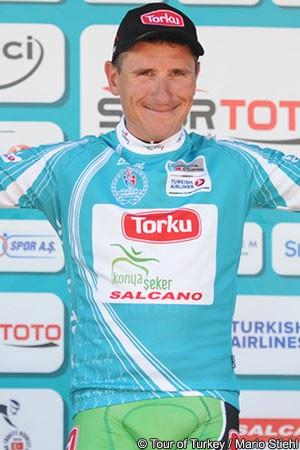 Ivailo Gabrovski