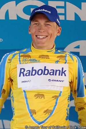 Robert Gesink