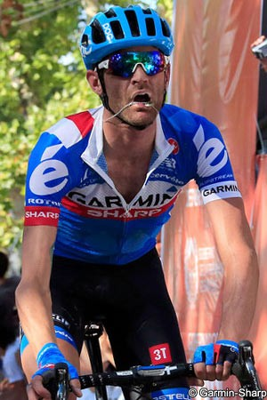 Phil Gaimon