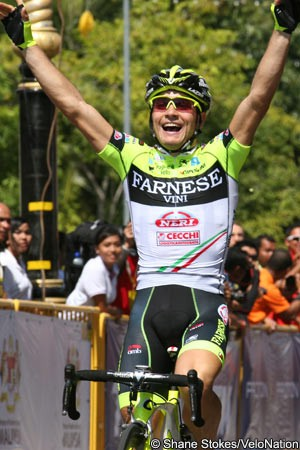 Andrea Guardini