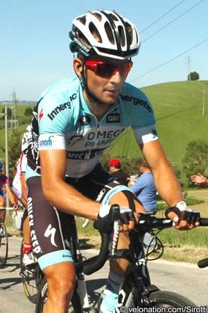 Michael Golas