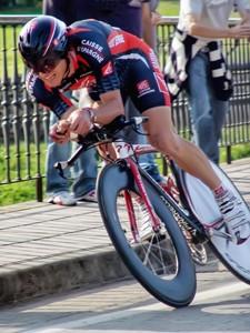 Jose Ivan Gutierrez
