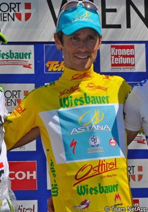 Fredrik Kessiakoff