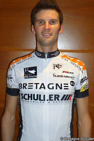 Geoffroy Lequatre