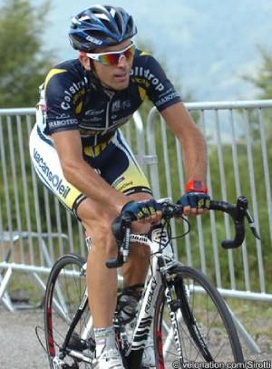 Marco Marcato