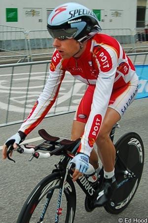 Michael Morkov