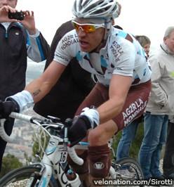 Rinaldo Nocentini