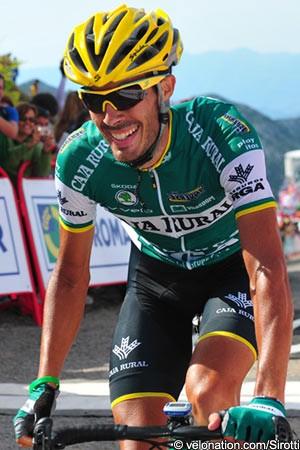 Antonio Piedra