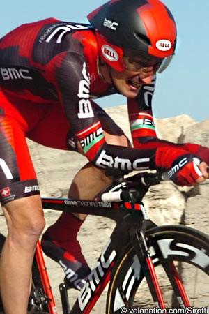 Marco Pinotti