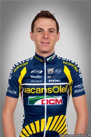 Riccardo Ricco