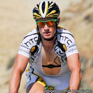 mark renshaw