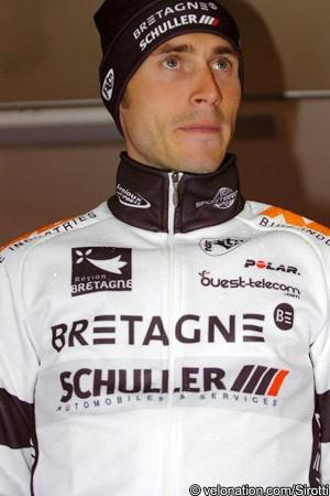 Florian Vachon