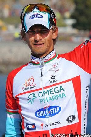 Peter Velits