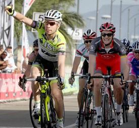 http://news.velonation.com/Men/Road/Va_Vl/original/Visconti_Giovanni_CS_isd.jpg