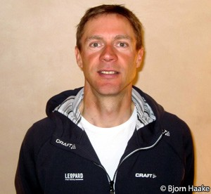 Jens Voigt