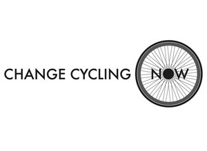 Change Cycling Now