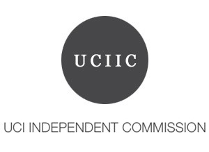 UCI Independent Commission
