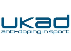UK Anti Doping