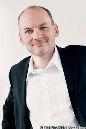 Claus Hembo