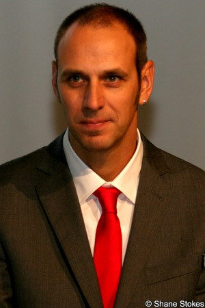 Jens Zemke