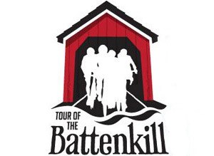Tour of Battenkill