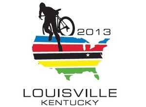 Louisville Cyclocross Worlds