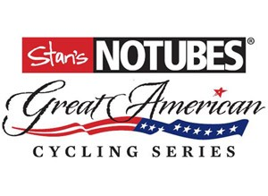 Great American Cycling Series