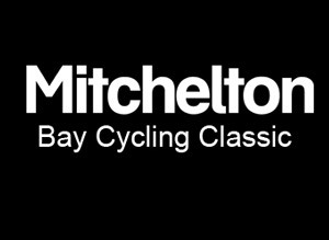 Mitchelton Bay Cycling Classic