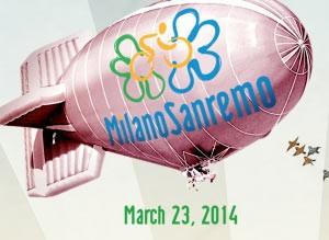 Milan Sanremo