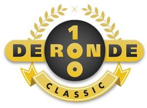 Ronde 100 Classic