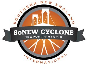 SoNew Cyclone