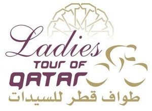 ladies tour of qatar