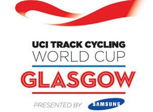 glasgow world cup