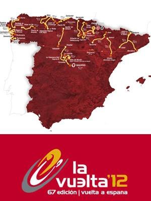 Vuelta a Espana