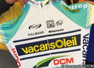 Vacansoleil-DCM