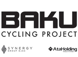 Baku Cycling Project