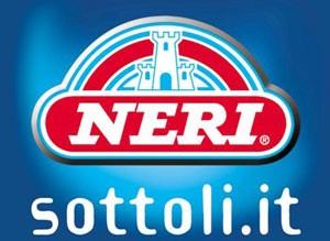 Neri Sottoli