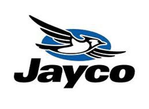 Jayco cycling