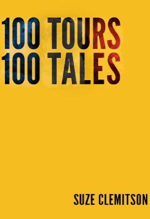 100 Tours 100 Tales