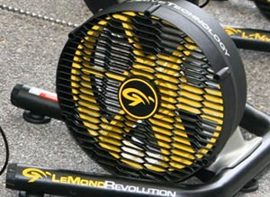 LeMond Revolution