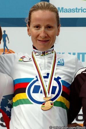 Judith Arndt